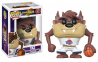 Figurine Pop Space Jam Taz