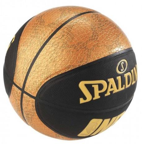 Ballon NBA Snake Spalding
