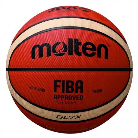 Ballon GL Molten