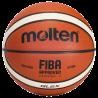 Molten BGLX Basketball