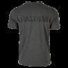 T-shirt Street II Spalding