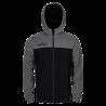 Street II hoody jacket Spalding