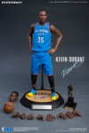 1/6 Scale Kevin Durant