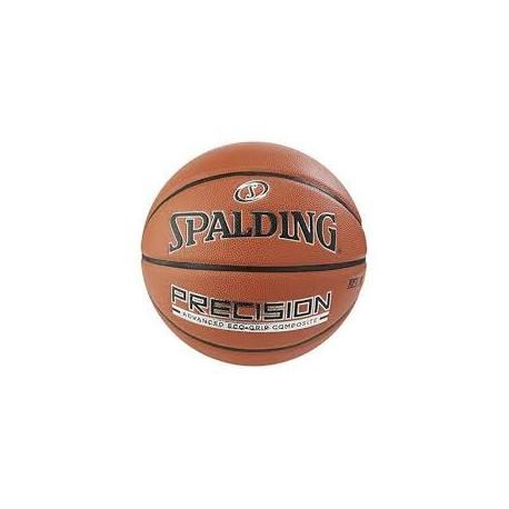 Ballon Precision Spalding