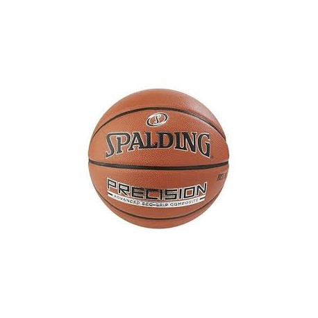 Spalding Precision NFHS Indoor Basketbal