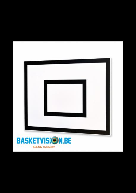 Panneau de basketball 120 x 90