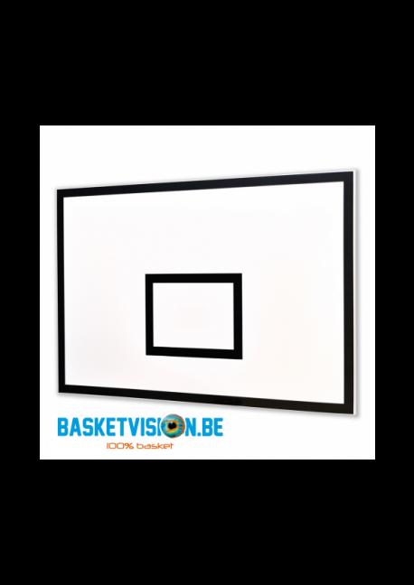 Basketball board 180 x 105
