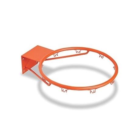 Fix Basketball hoop