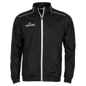Evolution II Jacket Spalding