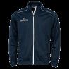 Evolution II Jacket Spalding