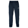 Evolution II pants Spalding