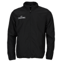 Evolution Woven Jacket Spalding