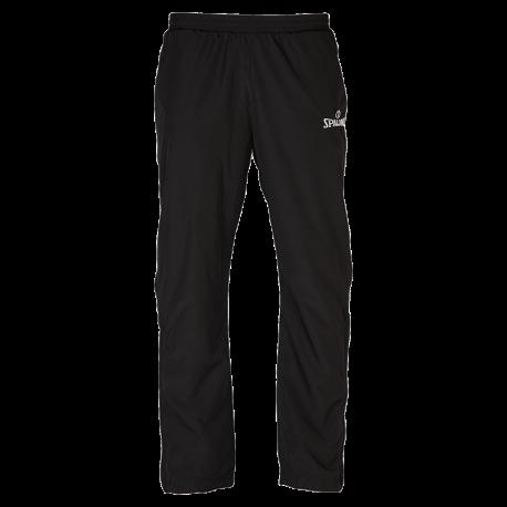 Evolution II woven pants Spalding