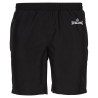 Pure woven shorts Spalding