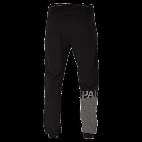 Street long pants