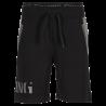 Street II shorts