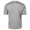 Referee shirt Spalding