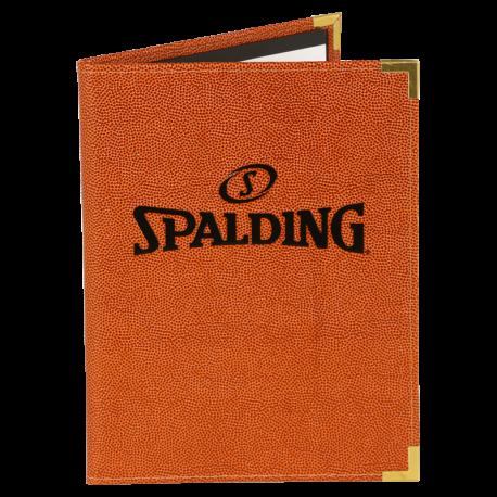 Spalding NBA portefolio