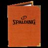 Porte-folio Spalding A4