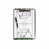 Pro Basketball coach board