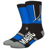 Chaussettes NBA Shortcut des Orlando Magic
