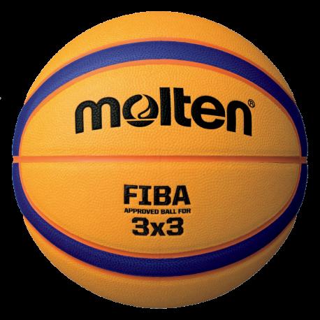 Molten FIBA apporved Libertria basketball