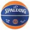 Ballon Spalding des New York Knicks
