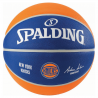 New York Knicks NBA Spalding Basketball