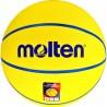 Ballon B4R Molten