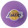 NBA Spaldeen