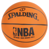 "Balle ""magic"" NBA"