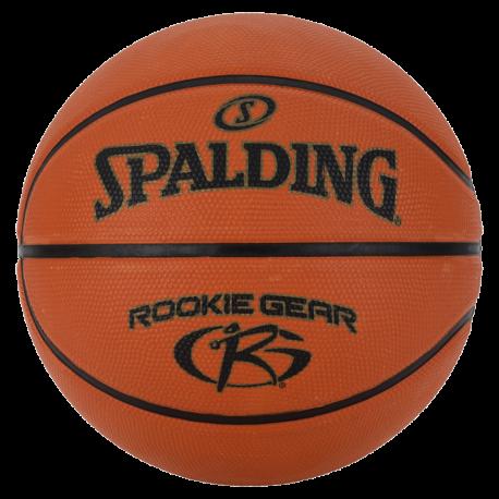 Spalding Rookie Gear ball