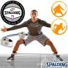 Elastique d'entrainement pour mouvements latéraux Spalding