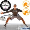 Lateral Resistor Strength and Position trainer from Spalding