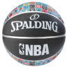 Spalding NBA Team Collection basketball