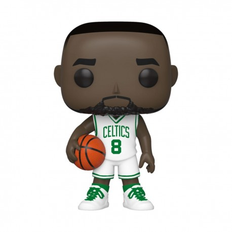 Kemba Walker funko Pop figure