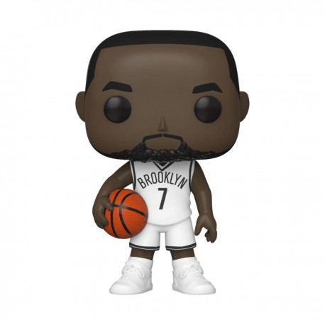 Kevin Durant Pop figure