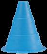 Etra soft cone