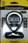 Chronomètre précision 1/100