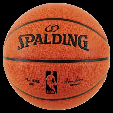 Oversize training Spalding basketball