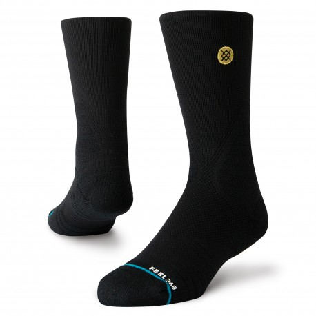 Gameday Pro Stance Socks