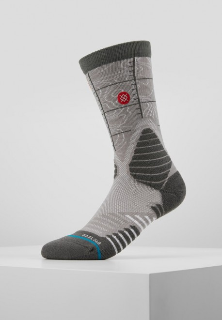 Heat Check USA Stance Socks