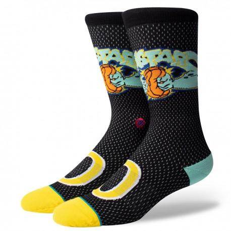 Stance Space Jam socks