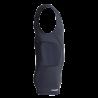 Maillot de compression et de protection BLINDSAVE vue de coté