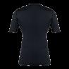 Compression shirt short sleeves BLINDSAVE