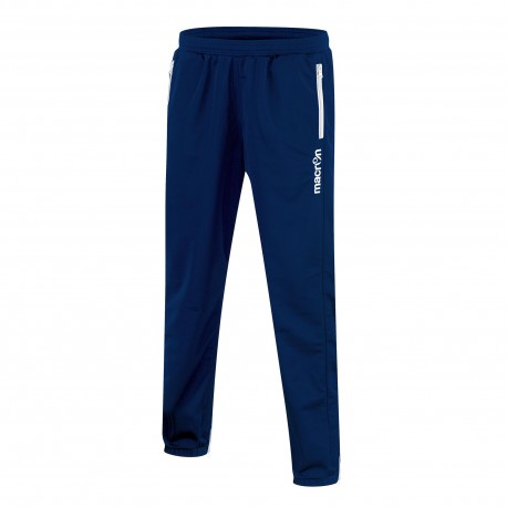 Basketball training pants Horus from Macron
