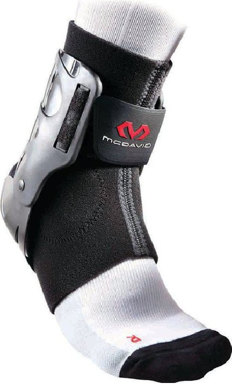 McDavid Ankle Brace 189X