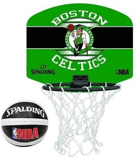Miniboard NBA