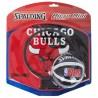 Mini Panier de basket NBA Chicago Bulls