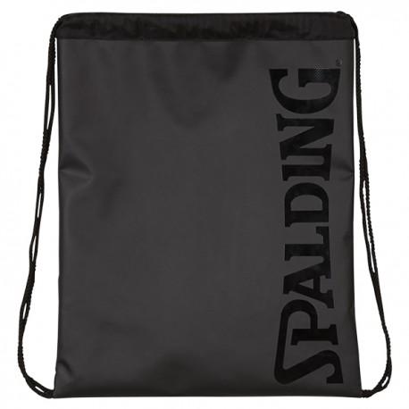 Mesh bag Spalding